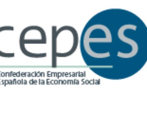 CEPES aproba 74 proxectos cofinanciados polo FSE para crear emprego na Economía Social