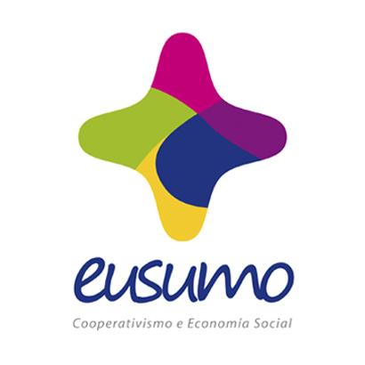 logotipo da Rede EuSumo
