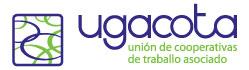 Ugacota - Unión de Cooperativas de Traballo Asociado