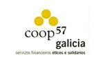 coop57gl