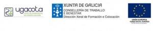 Ugacota - Dirección Xeral de Formación - FSE