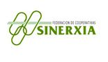 sinerxia