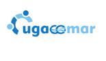 ugacomar