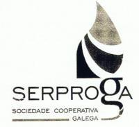 http://ugacota.coop/wp-content/uploads/2012/04/serproga-wpcf_200x183.jpg