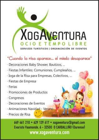 xogaventura_flyer