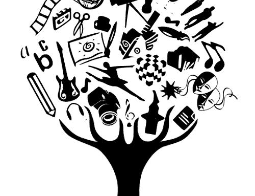 Cooperativismo cultural: una herramienta para la transformación social