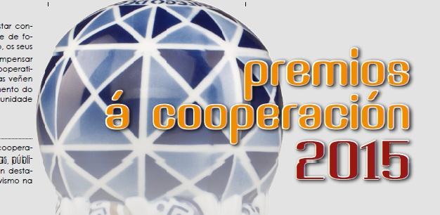premios-coop-2015