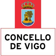 Resultado de imagen de AYUDAS MUNICIPALES VIGO