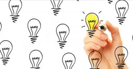 modelo-emprendimiento-www48dias.com_.co_