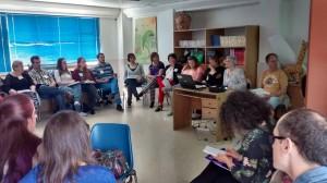 Asamblea Ugacota1