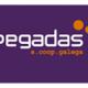 pegadas-scoopgalega_li1