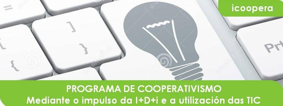 ICOOPERA-TIC