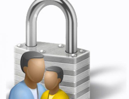 Protexido: Materiais obradoiro 'Formación de titoras xerenciais en empresas da economía social'