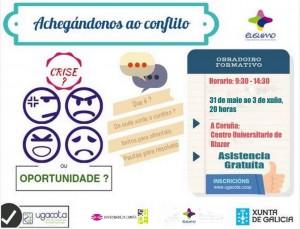 cartaz_Conflito_Coruña