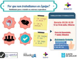 TE_RIBADEO