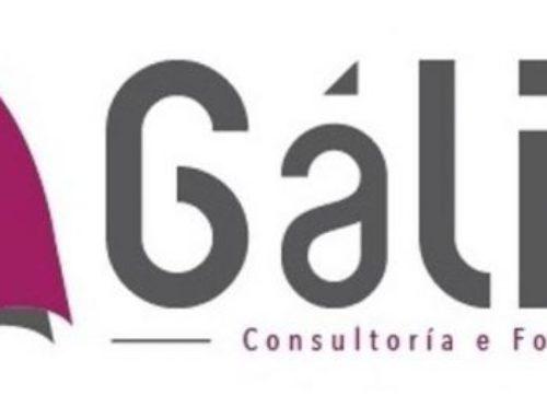 A cooperativa Gálica ofrece servizos de Sistemas de Xestión a través do Programa Innocámaras