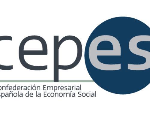 VII Xornada sobre cuestións tributarias e laborais relevantes na Economía Social | 22/11 Madrid