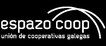 Espazo Coop Logo