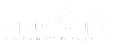 Ugacota Logo