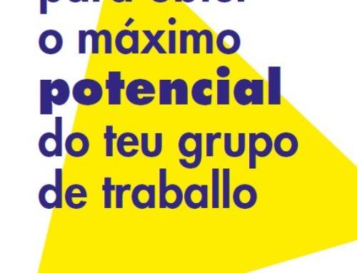 """Rexenerando s. coop. galega, lanza o curso: """"Ferramentas para obter o máximo potencial do teu grupo de traballo"""""""