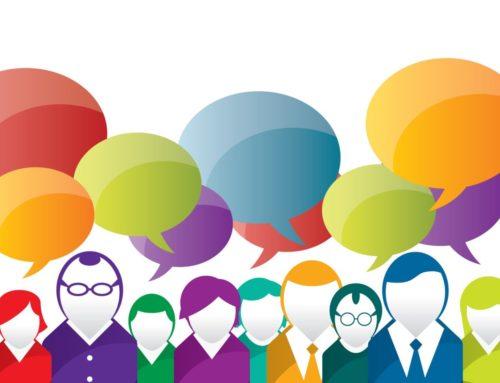 """Cursos en rede, MAIO: """"Asembleas e reunións"""" e """"Regulamento de réxime interno en cooperativas"""""""