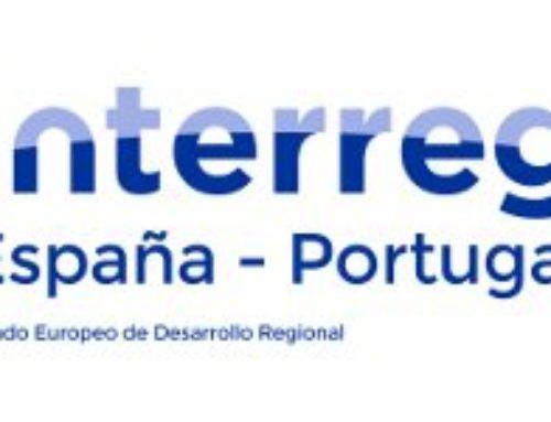 Encontro Cooperativas Galicia-Norte de Portugal | 20/xuño, Valença de Minho