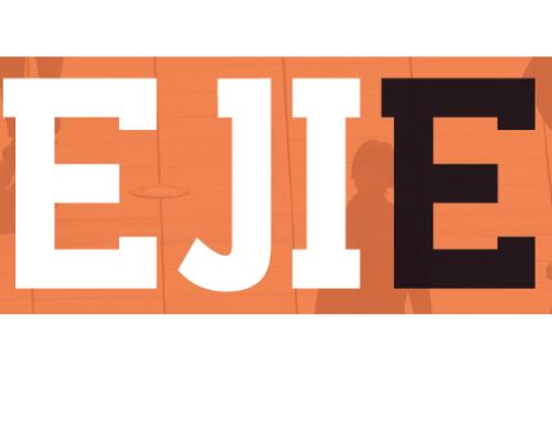 IV Encuentro de la Red de Jóvenes(as) Investigadores(as) en Economía Social, 3 y 4 de octubre, Santiago
