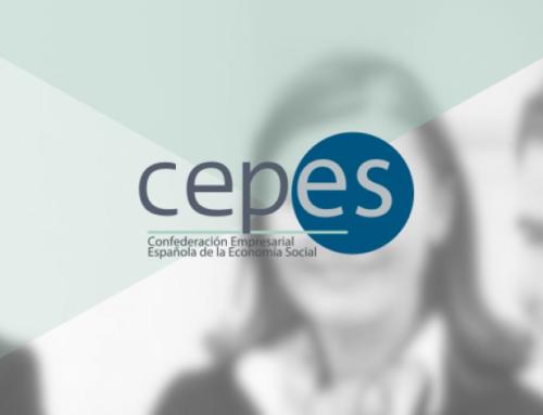 O Goberno aproba a Estratexia Española da Economía Social 2017-2020