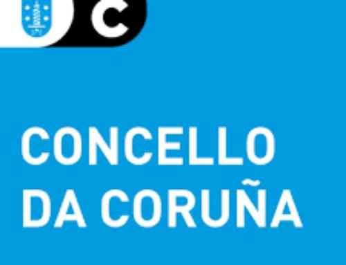 O Concello da Coruña saca unha oferta de contratación para realizar a II Feira de Economía Social