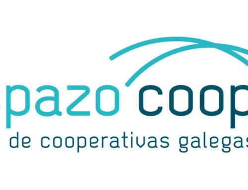 EspazoCoop lamenta a desoladora vaga de incendios en Galicia