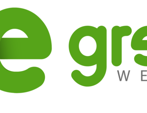 Greenweekend : foro de emprego e emprendemento verde | 20-22 / outubro, A Coruña