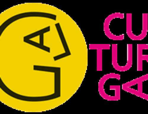 Invitación ás cooperativas a participar no stand conxunto en CULTURGAL 2017