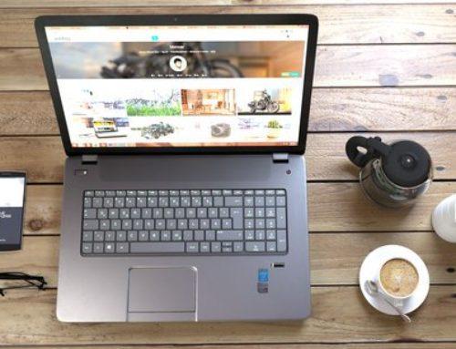 Mesa de Traballo para participar na creación da Axenda do sector TIC na economía social | 24 Novembro