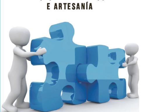 Participa: 'Jornada de Promoción de las Cooperativas Gallegas en Mercados Gastronómicos' , 22/01/18