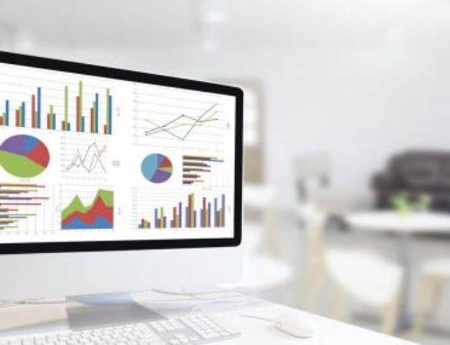 Curso: La posibilidades que ofrece Excel a tu proyecto de economía social