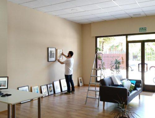 Adelante cuentan con un espacio gratuíto para el arte: adelantARTE