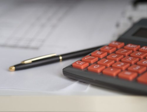 Anuncio de contratación | Auditoría Externa das contas 2017 de EspazoCoop