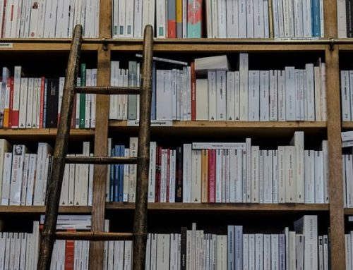 As Cooperativas de Ensino galegas ante os seus Retos | 09/Xuño