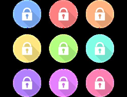 Novo regulamento de protección de datos: que temos que facer? | 21/xuño-Santiago