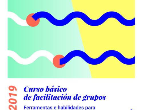 A cooperativa Rexenerando ofrece dúas formacións de Facilitación de Grupos