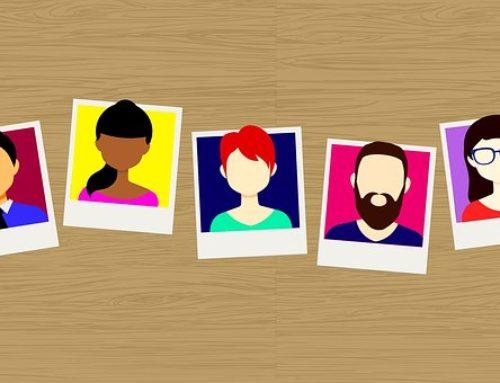 Formación cooperativa para persoas que queren emprender | Decembro, Boiro