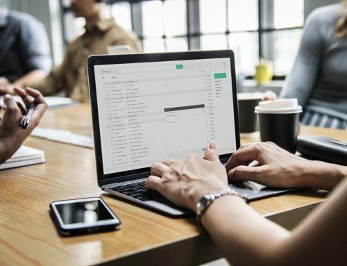 Anuncio de Contratación | Servizo de Teleformación Cooperativa 2019 | EspazoCoop