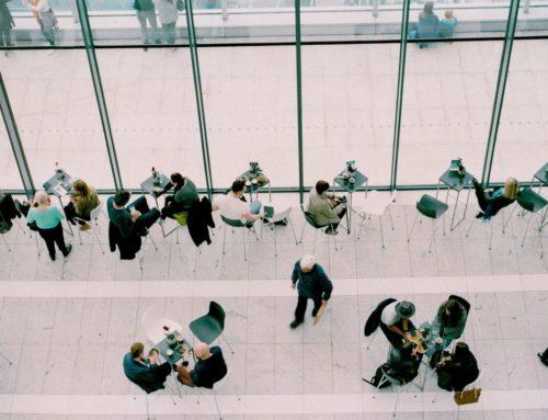 O próximo 'Economía Social MEETING' tratará as axudas en I+D+i | 16/novembro, Santiago
