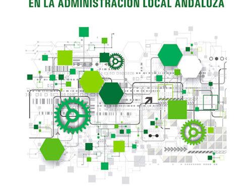 Informes sobre Cooperativas de Servicios Públicos | Cátedra de economía social, ética y ciudadanía – Grupo Cooperativo El Roble