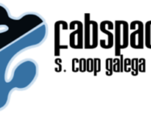 A cooperativa FabSpace busca entidades para compartir espazos en Vigo