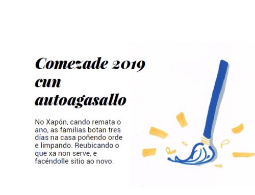 Catálogo, ofertas sobre Facilitación 2019 | Cooperativa Rexenerando