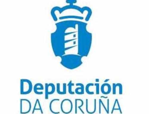 Axudas do Plan de Emprego Local (PEL) 2019. Deputación da Coruña