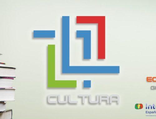 A canle de Cultura está a disposición das cooperativas socias do eido cultural