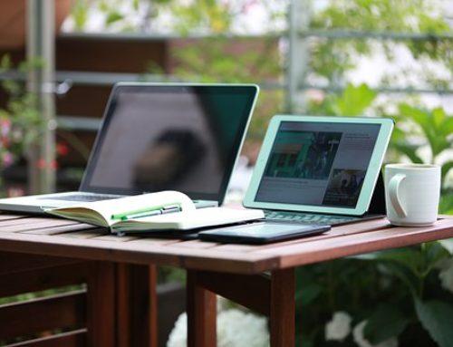 Teleformación 2019 | Oferta de cursos de EspazoCoop con inicio en Maio