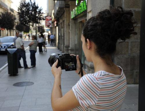 Oferta de empleo de la cooperativa Cal 3 Fotografía